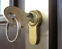 Riverdale GA Locksmith Store Riverdale, GA 770-624-5622